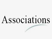 Associations algériennes